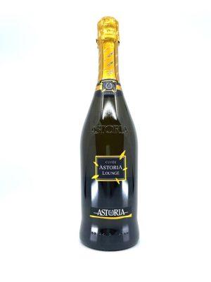 winebox ASTORIA CUVÉE LOUNGE