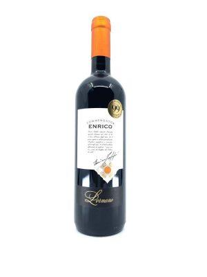 winebox LORNANO ENRICO 2015