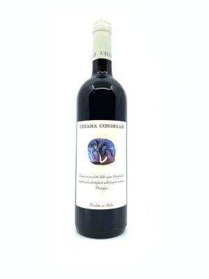 winebox CHIARA CONDELLO PREDAPPIO