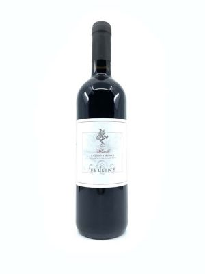 winebox FELLINE ALBERELLO 2015